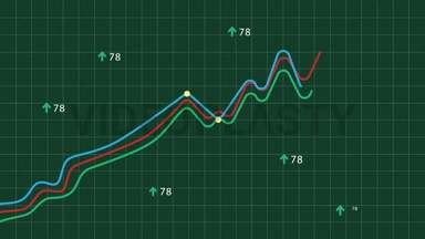 Growing Stock Index ANIMATION